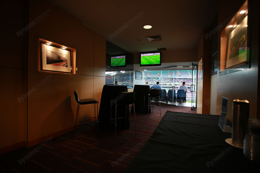 SYD - ANZ Stadium - SOO - Corporate Suite (20)
