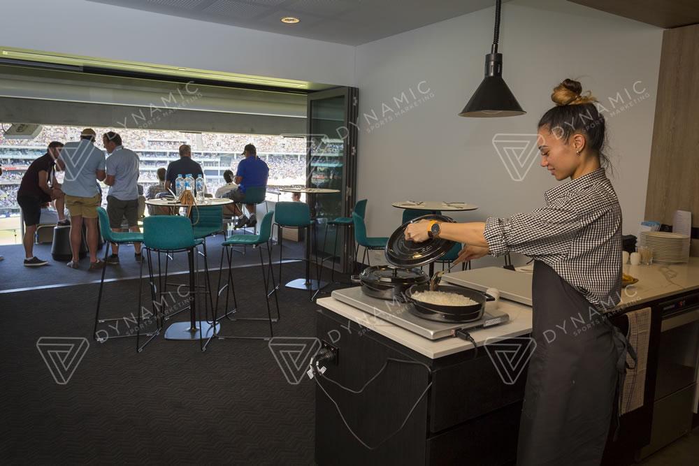 Perth - Optus Stadium - SOO - Corporate Suite (16)