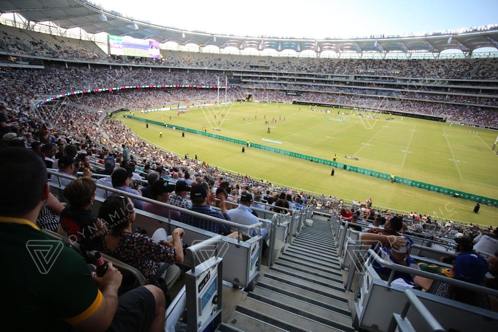 Perth - Optus Stadium - SOO - Corporate Box (10)
