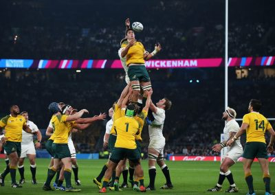 australia vs fji rugby world cup 2019 packages