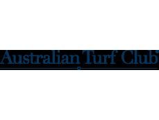 turf-club