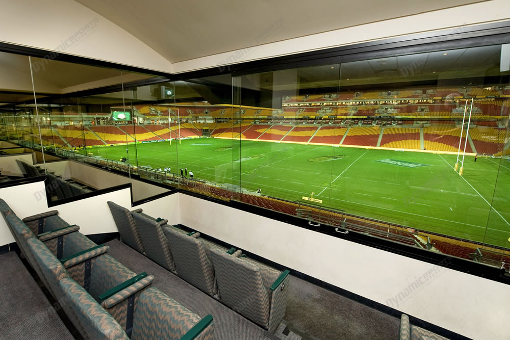 Brisbane - Suncorp Stadium - SoO1 - Standard Suite West TL to 20m (20)