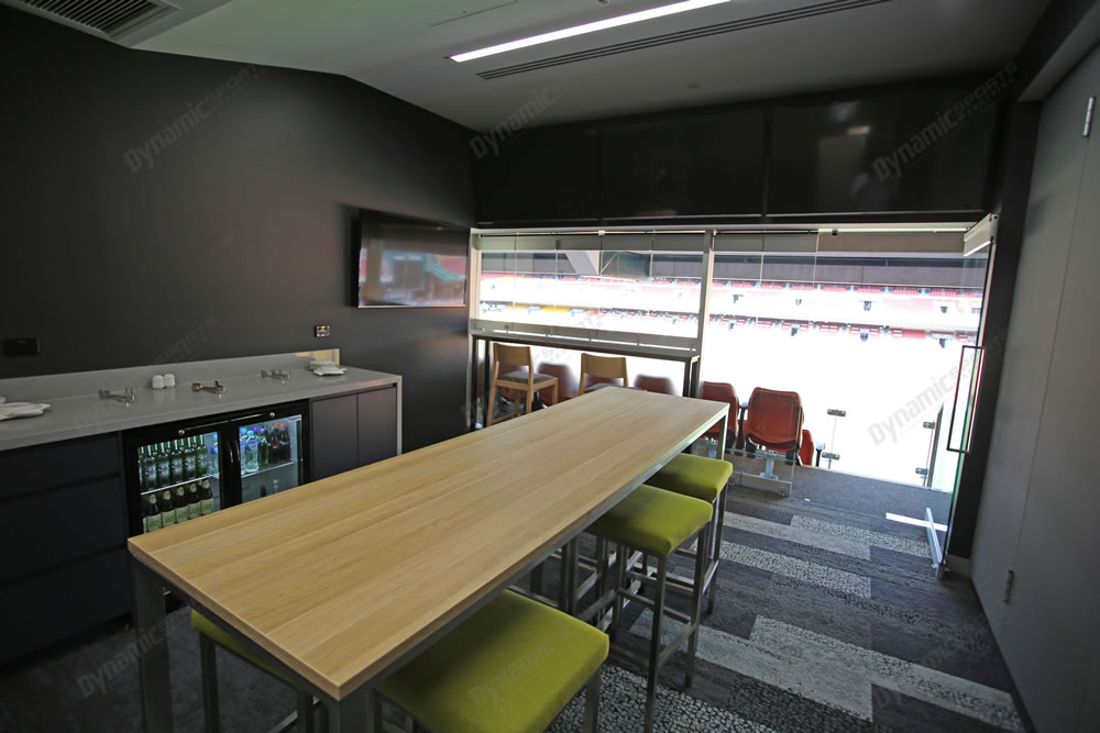Brisbane - Suncorp Stadium - SoO1 - Standard Suite West TL to 20m (14)
